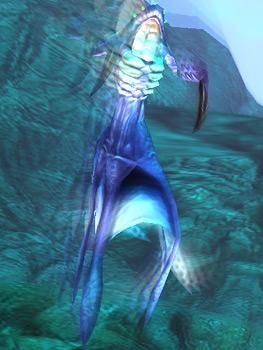 File:Archon-Reaper-Defiance.jpg