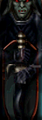 BO1-Icon-Equipment-SoulReaver-WraithArmor