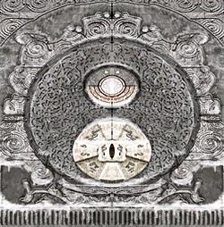Defiance-Texture-SealedDoor-FalseSnowEarth