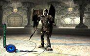 Guardian golem (Light Forge)