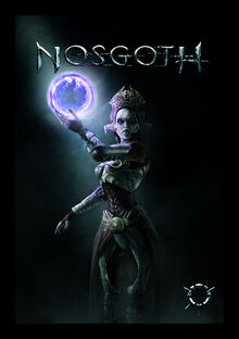 Nosgoth-Summoner-Promotional