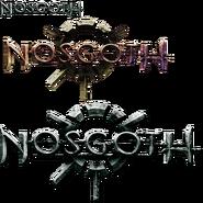 Nosgoth-Website-Logos