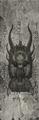 SR1-Texture-FireGlyphHornFace.png