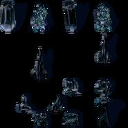 Grp00463