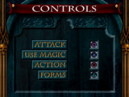 Hiconfig alpha