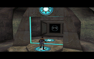 SR1-Warp Gate-Silenced Cathedral-Zephon's Lair