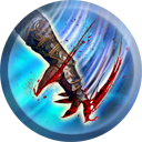 File:Nosgoth-Icon-Ability-Vampire-Melee.png