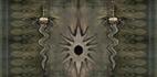 SR1-Texture-ReaverOpening