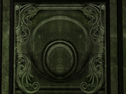 SR2-DarkForge-DarkSymbol