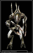 SR2-Enemy-LightningDemon-ConceptC