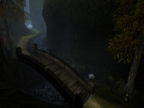 SR2-Shrine-VHera-Stonghold Bridge