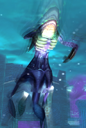 Defiance-Enemy-ReaperArchon