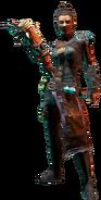 Nosgoth-Website-Game-Humans-Alchemist-Skin-01