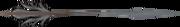 SR1-Weapon-Railing