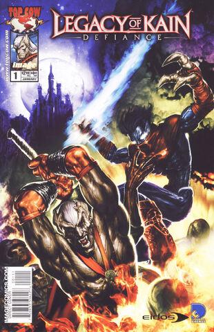 File:Defiance Comic Cover.jpg