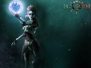 Nosgoth-Website-Media-Wallpaper-Summoner-4x3