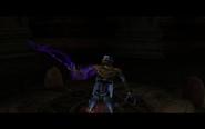 SR2-DarkForge-Activation41