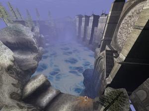 SR2-Lake-StrongholdDock-EraC