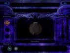 Def-Inventory-BronzeDisc-Front