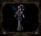 Defiance-BonusMaterial-EnemyArt-Renders-10-VampireDeathGuardian