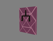 Defiance-Model-Object-Pillars good switch
