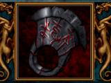 Vorador's Signet Ring