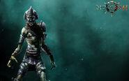 Nosgoth-Website-Media-Wallpaper-Deceiver-16x10