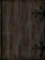 SR1-Texture-Door.png