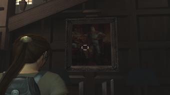 Tomb Raider Legacy Of Kain Wiki Fandom