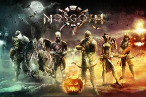 Nosgoth-Wallpaper-Factions-Halloween