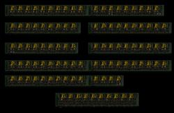 BO1-Map0000-Sect12-LevelSelectSecrets