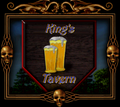 BO1-Render-Business-KingTavern