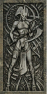 BO2-Texture-HC-Mural-4
