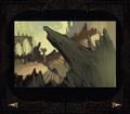 Defiance-BonusMaterial-EnvironmentArt-VampireCitadel-06