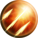 Nosgoth-Icon-Ability-Hunter-BlindingShot