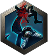 Nosgoth-Sentinel-Icon-Execution-WingedDeath