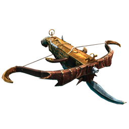 File:Nosgoth-Weapons-Hunter-BoltThrower.png