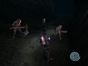 SR2-DemonHunters-Surround