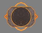 Defiance-Model-Object-Cit lock one
