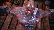 Nosgoth-Website-Media-Screenshots-Tyrant-02
