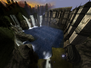 SR2-Lake-LightForge-StrongholdBalconyEntrance