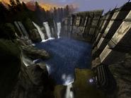 SR2-Lake-LightForge-StrongholdBalconyEntrance