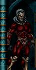 BO1-Icon-Armor-Equipped-FleshArmor