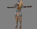 SR2-Model-Character-Advhba-Advhbb-Advhca