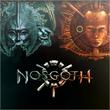 Wiki-Button-Nosgoth