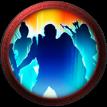 Nosgoth-Vanguard-Icon-RousingCry