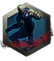 Nosgoth-Tyrant-Icon-Execution-Curbstomp