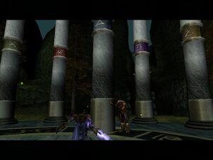 SR2-Pillars-Raz-Kain-CorruptionBegins