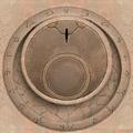 SR2-Texture-LF-Darksymbolscircle