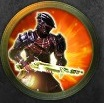 Nosgoth-Beastmaster-Icon-Leyline